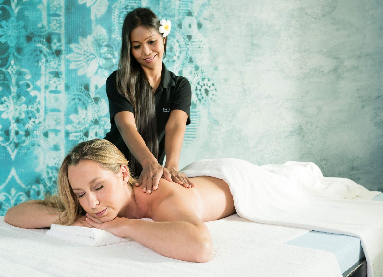 massagen in m nchen in vebidoobiz finden. Black Bedroom Furniture Sets. Home Design Ideas